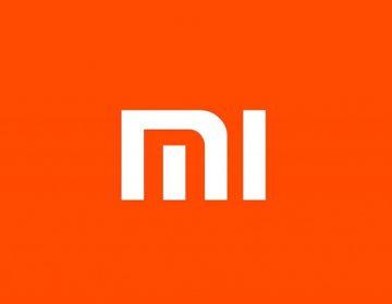 تعمیرات تخصصی نرم افزار گوشی ها و تبلت های شیائومی Xiaomi