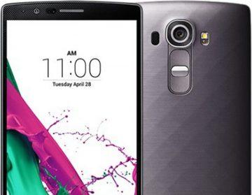 تعمیرات تخصصی گوشی LG G2 و ال جی سری نکسوس Nexus
