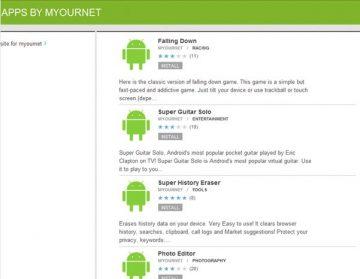 توضیحی مختصر در باب بدافزار جدید که لقب Mother Of All Android Malware رو گرفته