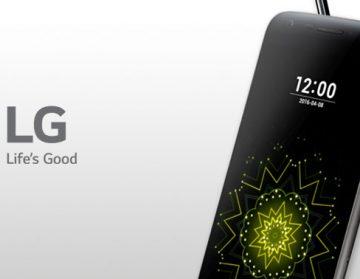 حل مشکل خاموشی هنگ لوگو LG G2 Nexus
