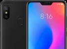 تعمیر موبایل شیائومی فارسی سازی و نصب رام گلوبال شیائومی و حل مشکلات Xiaomi Redmi 6 Pro