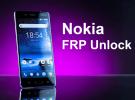 تعمیرات تخصصی نرم افزار گوشی های نوکیا Nokia Unbrick