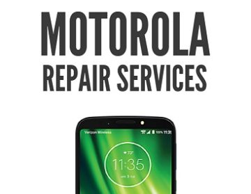نمایندگی موتورولا ترمیم بوت و خاموشی و سریال انواع گوشی های موتورولا motorola