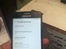 حل مشکل unknown baseband و imei گوشی samsung j5 prime g570f