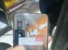 نمایندگی شیائومی شیراز حل مشکل قفل گوگل frp شیائومی Mi 9se شیراز جی اس ام ۰۹۱۷۰۴۹۹۴۹۰