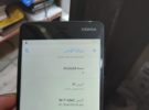 نوکیا شیراز حل مشکل قفل گوگل Frp اندروید ۹ گوشی نوکیا nokia 6 شیراز جی اس ام ۰۹۱۷۰۴۹۹۴۹۰