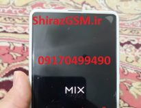 تعمیر موبایل شیائومی شیراز xiaomi mi mix 2s شیراز جی اس ام ۰۹۱۷۰۴۹۹۴۹۰